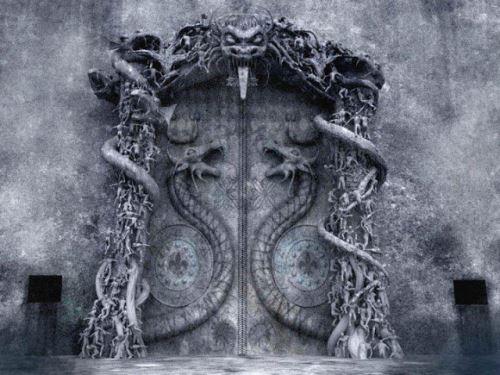 インドのヒンズー教寺院で2兆円...