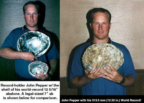 John_Pepper01.jpg