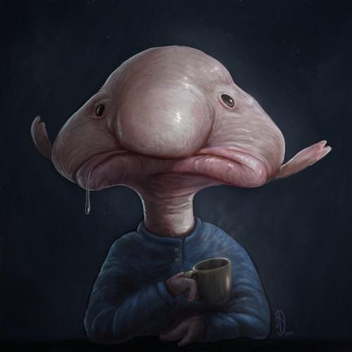 blobfish_illust01.jpg