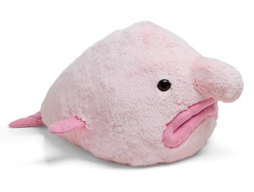 blobfish_plush.jpg