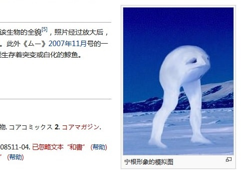 nankyoku_ningen06.jpg